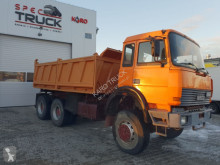 camion Iveco 330-30, 6x6!!!!Full Steel, Manual ZF , Big Axle, NO RUST