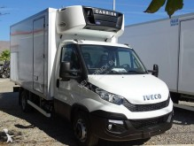 Iveco Daily 72 C 17 truck