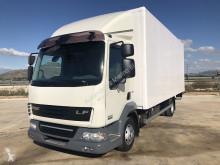 DAF LF 45.160 truck