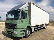 Mercedes AXOR 1829 truck