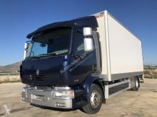 camião Renault MIDLUM 240.14 DXI