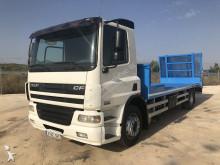 camion DAF CF 75.310