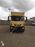 грузовик Iveco Eurocargo ML 190 EL 25 P