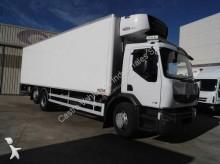 camion Renault Premium 310.26
