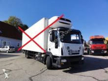 camião Iveco ML150E25/P_manuell_Klima_E5