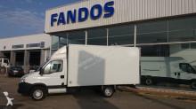 Ver las fotos Camión Iveco 35C15 20m3