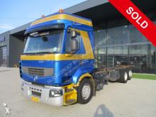 camião Renault Premium 410