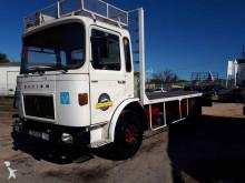 camion Saviem SM