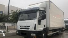 грузовик Iveco