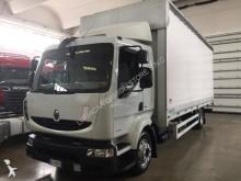 camion Renault Midlum 240.12