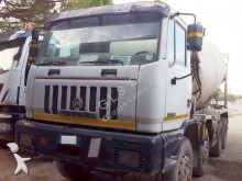 camion Astra HD7 84.42