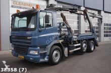 DAF CF 380 truck