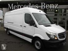 грузовик Mercedes Sprinter 316 CDI Maxi Klima AHK Tempomat PTS