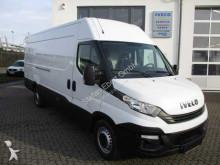 Iveco Daily 35 S 18 Maxi Klima Rückfahrhilfe Euro 6 truck