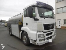 camion MAN TGS 18.440