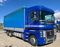 camion Renault Magnum DXI 13
