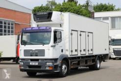 camion MAN TGM 18.240 CS 950Mt/Bi-Temp/Tür+LBW/Strom