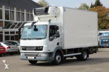 DAF LF 45.210 EEV Carrier Supra 550/Fleisch-Meat/Tür truck