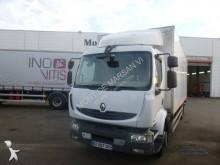 Renault Midlum 180 DXI truck