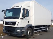 camião MAN TGM 18.290