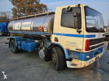 camion DAF 75 ATI 270