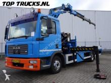 MAN other trucks