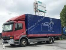 camião Mercedes Atego 823 L