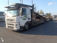 used car carrier truck