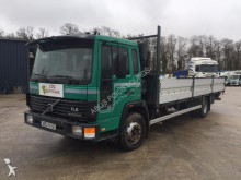 camion Volvo FL6 12