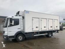 n/a MERCEDES-BENZ - Atego 1018 truck