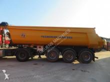 camion nc Overigen Technokar T3SP38