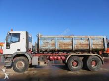 Iveco 260E 30 truck