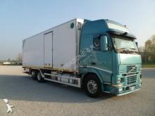 Volvo FH12 380 truck