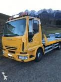camion Iveco Eurocargo 75E14