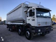 camion Renault G340 Ti