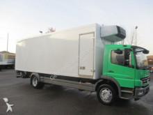 Mercedes Atego 1529 BlueTec5 1629-1529 truck