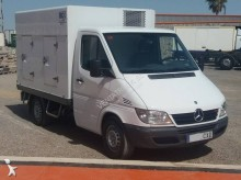 Mercedes Sprinter 308 D truck