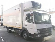 Mercedes Atego 1018 N truck