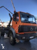 camion Mercedes 2024