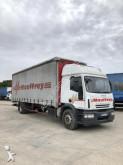 camion Iveco Eurocargo 190EL28