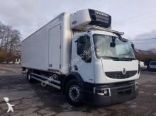 camion Renault Premium 270 DXI