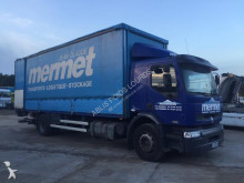 camion Renault 210.19