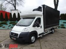 Fiat DUCATO truck