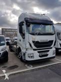 Iveco Stralis 260S46*Euro5*EEV*Motorschaden* truck