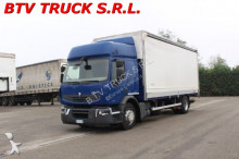 camion Renault Premium PREMIUM 310 MOTRICE CENTINATA 2 ASSI EURO 5