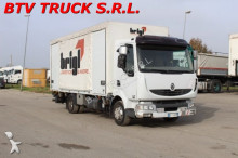 Renault Midlum MIDLUM 220 DXI CENTINATA 2 ASSI EURO 5 truck