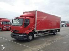 camião Renault Midlum 270.18 DXI