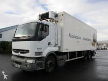 Renault Premium 385 truck