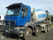 camion Renault Kerax
