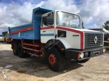 Renault C260 Turbo Brand New Truck truck